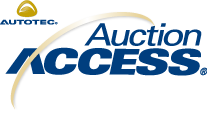 AuctionACCESS