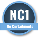 No Curtailments